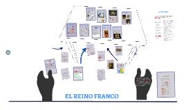 EL REINO FRANCO