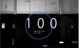 99 helyett 100