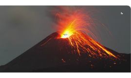 Copy of Volcano Eruptions Slowing Down Global Warming?