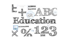 Paradigmas de investigación y práctica educativa