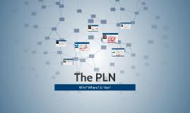 The PLN