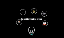 Genetic Enginering
