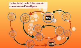 Copy of Nuevo prezi