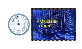 Copy of Copy of Copy of historia de los monitores