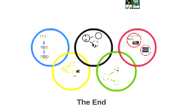the olympic games.