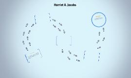 Harriet A. Jacobs