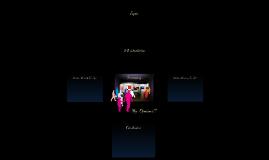 Copy of 【JZ多媒体解决方案】一美元公益性素材购买计划_模板预览_独特视角Insight_Template for Prezi