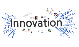 Innovation Overview