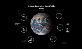 Copy of October 4 Tech Round Table