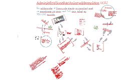 Copy of Præsentations af uddannelsen september 2014