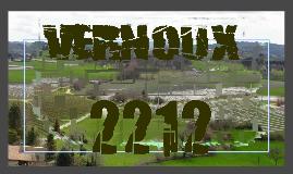 Vernoux 2212