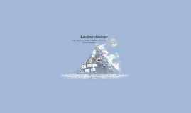 Locker Docker - Business