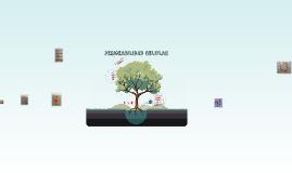 Copy of PERMEABILIDAD CELULAR