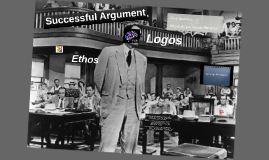 Copy of Successful Argument
