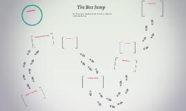 The Box Jump