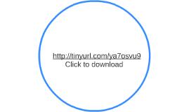 Download the jaguar land rover top trumps app!   top trumps   play.