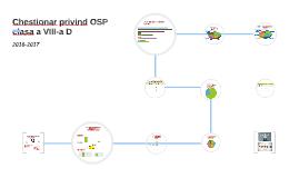 Copy of Copy of Copy of Chestionar OSP-8B