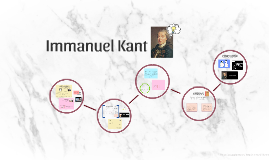 Imanuelle Kant