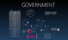 government-bellas