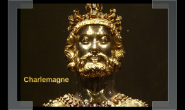 Copy of Copy of Charlemagne