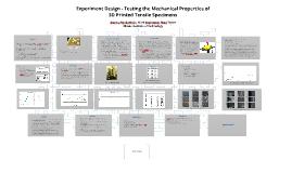 MMAE 476 Lab 4 Presentation
