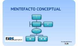 Copy of Conceptual FIPCAM