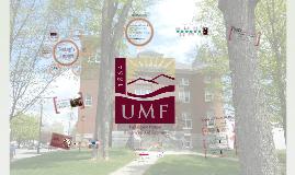 Copy of University of Maine at Farmington