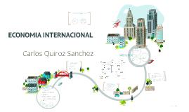 Copy of economía INTERNACIONAL