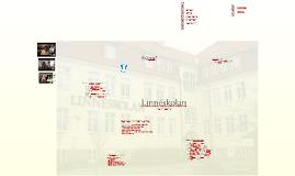 Linnéskolan 150203
