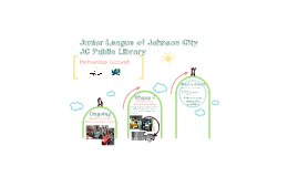 JL Library 2013