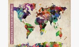 9.1.3. Permanência de focos de tensão em regiões periféricas