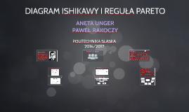 Diagram ishikawy i regua pareto by aneta unger on prezi ccuart Choice Image