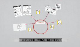 SKYLIGHT CONSTRUCTION