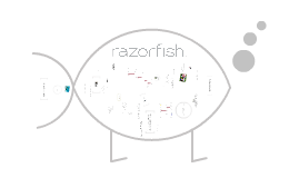 History of Razorfish