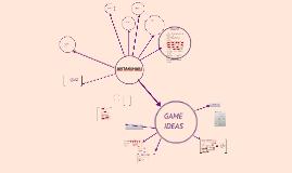 Copy of GAME IDEAS FOR ANTAKSHARI*