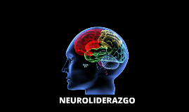 Copy of NEUROLIDERAZGO