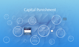 a discussion of the arguments for and against capital punishment Discussion question 1 - capital punishment in  capital punishment in the unit 6 discussion,  what are some of the arguments used for and against capital.