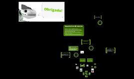 Projeto Audiovisual
