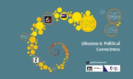 Oleanna | Political Correctness