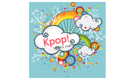 Copy of KPOP