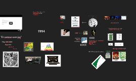 Copy of 6xGD