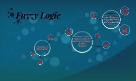 Aplikasi Fuzzy Logic