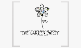 Copy of The Garden Party