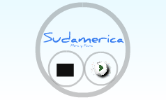 SUDAMERICA COPY