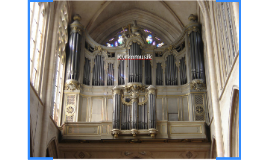 Kristen Musik