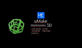 uMake