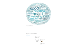 Using Social Science Research in Public Health Policy-making: Are We There Yet?