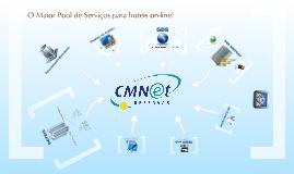 Copy of CMNet Reservas Atresentação