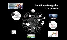 VG-ASOCIADOS.COM