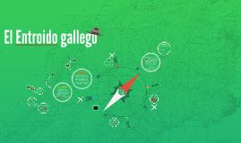El Entroido gallego